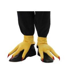 elope elope CreatureCuffs Chicken Feet