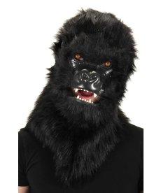 elope elope Gorilla Mouth Mover Mask