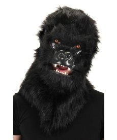 elope Gorilla Mouth Mover Mask