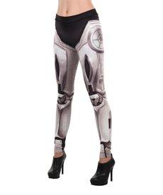 elope Bionic Leggings