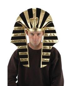 elope elope King Tut Plush Hat