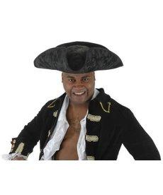 elope elope Corsair Hat
