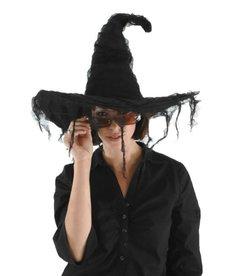 elope elope Grunge Witch Hat