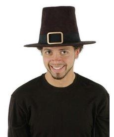 elope elope Deluxe Pilgrim Hat