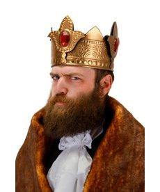 elope elope King Crown