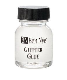 Ben Nye Company Aqua Glitter - Glue