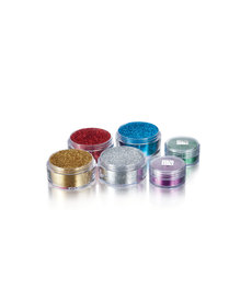 Ben Nye Company Sparklers Glitter