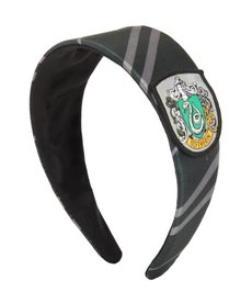 elope Harry Potter Slytherin Headband