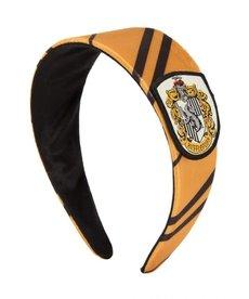 elope Harry Potter Hufflepuff Headband