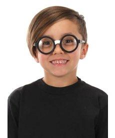 Harry Potter Harry's Glasses