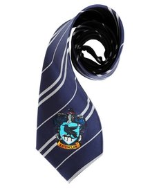 Harry Potter Ravenclaw Necktie