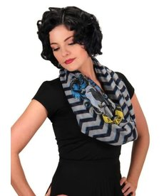 elope Harry Potter Ravenclaw Infinity Scarf