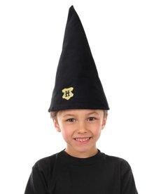 elope Harry Potter Hogwarts Student Hat
