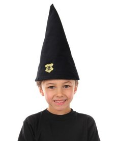 Harry Potter Hogwarts Student Hat