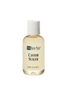 Ben Nye Company Ben Nye Castor Sealer