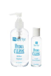Ben Nye Company Ben Nye Hydra Cleanse