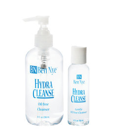 Ben Nye Company Hydra Cleanse