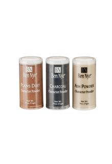 Ben Nye Company Ben Nye Character Powder