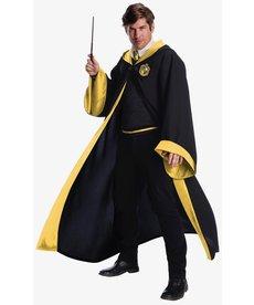 Unisex Supreme Hufflepuff Student Costume