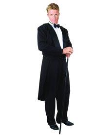 Men's Formalities Costume