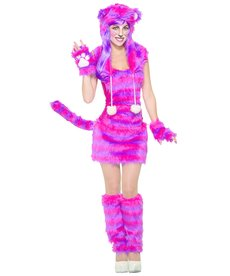 Cheshire Cat - Standard Adult Size