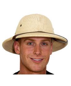 TOYO Pith Helmet