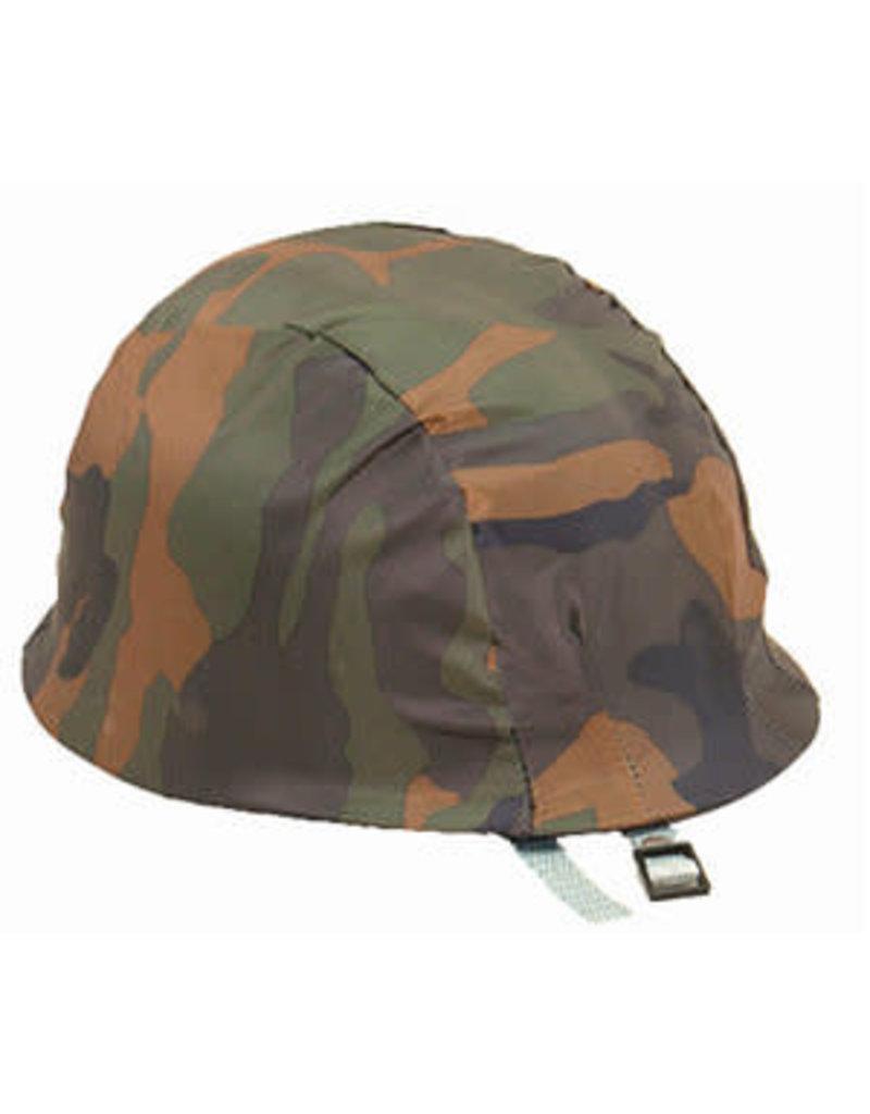 Army Helmet: Child Size