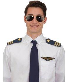 Pilot Kit