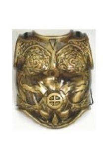 Armor Chest Piece