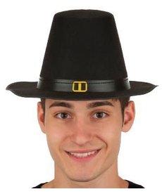 Permafelt Pilgrim Hat