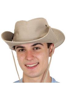 Australian Bush Hat