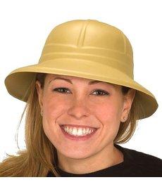 EVA Pith Helmet