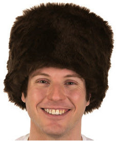 Russian Cossack Hat