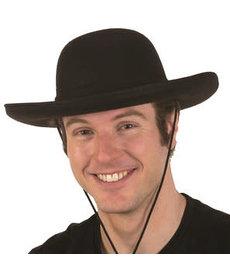 Padre Hat