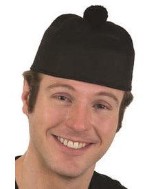 Priest Hat