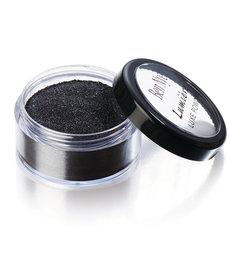 Ben Nye Company Lumière Ultra Luxe Powder (.28oz/8gm)
