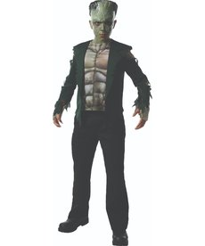 Rubies Costumes Kids Frankenstein Costume