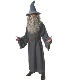 Rubies Costumes Men's Gandalf Costume