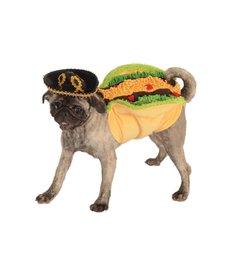 Rubies Costumes Taco: Pet Costume