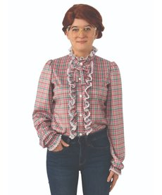 Rubies Costumes Women's Barb Costume