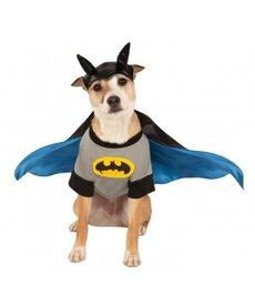 Rubies Costumes Batman: Pet Costume