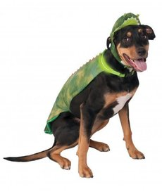 Rubies Costumes Big Dog: Dino Pet Costume