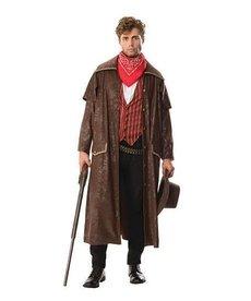 Rubies Costumes Men's Cowboy Costume