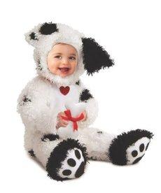 Rubies Costumes Infant Dalmatian Costume