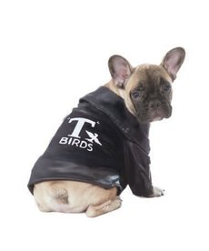 Rubies Costumes T-Birds Jacket: Pet Costume