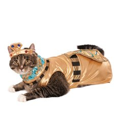 Rubies Costumes Cleopatra: Pet Costume