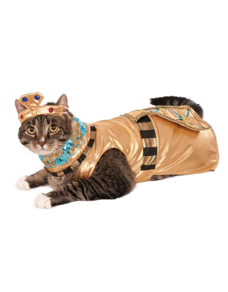 Rubies Costumes Cleopatra: Pet Costume