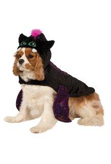 Rubies Costumes Bat: Pet Costume