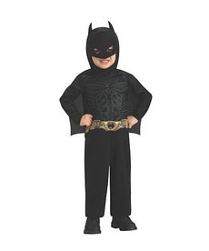 Rubies Costumes Infant Batman Costume (Dark Knight Trilogy)