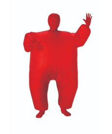 Rubies Costumes Kids Infl8s Inflatable Jumpsuit Costume